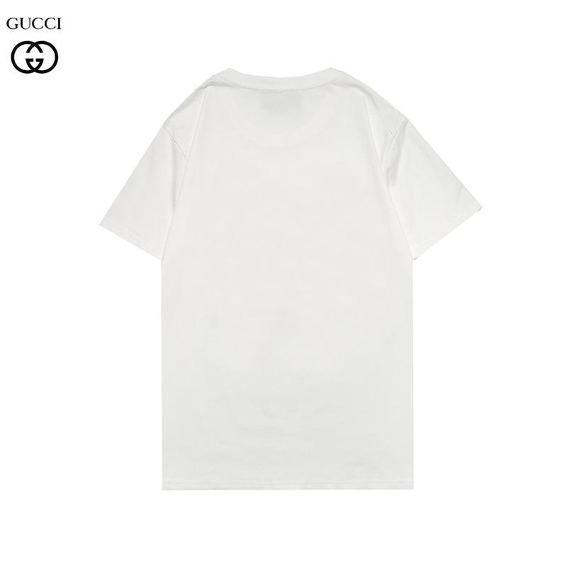 Balenciaga T-shirts for Men #451537 replica