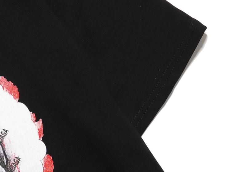 Balenciaga T-shirts for Men #451538 replica