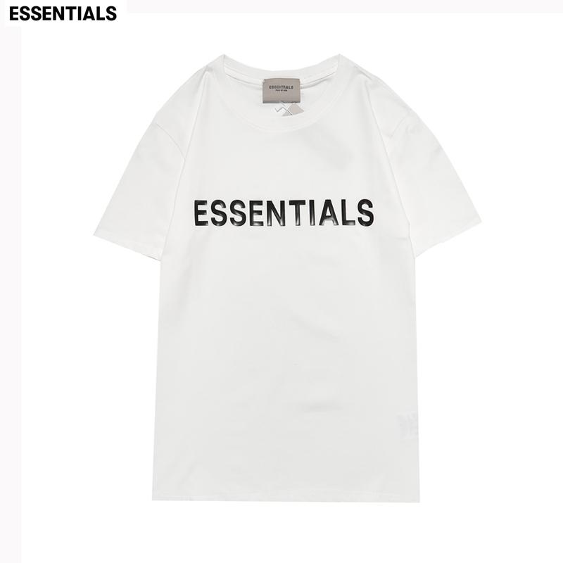 ESSENTIALS T-shirts for men #451560 replica