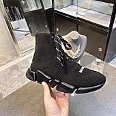 Balenciaga shoes for MEN #448623