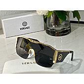 versace AAA+ Sunglasses #448713