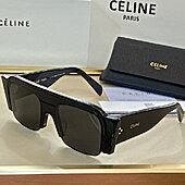 CELINE AAA+ Sunglasses #448957