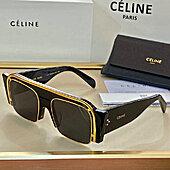CELINE AAA+ Sunglasses #448958