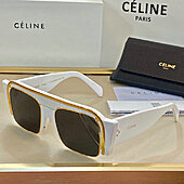 CELINE AAA+ Sunglasses #448960