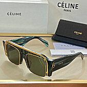 CELINE AAA+ Sunglasses #448962