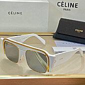 CELINE AAA+ Sunglasses #448964