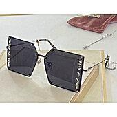 MIUMIU AAA+ Sunglasses #448968