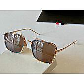 THOM BROWNE AAA+ Sunglasses #449019