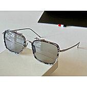 THOM BROWNE AAA+ Sunglasses #449020