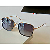THOM BROWNE AAA+ Sunglasses #449021