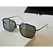 THOM BROWNE AAA+ Sunglasses #449022