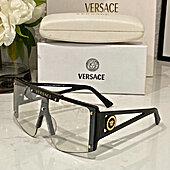 versace AAA+ Sunglasses #449159