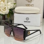 versace AAA+ Sunglasses #449162