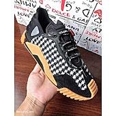 D&G Shoes for Men #449181