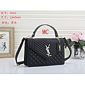 YSL Handbags #449249