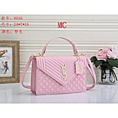 YSL Handbags #449250