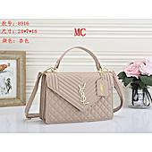 YSL Handbags #449251