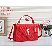 YSL Handbags #449254