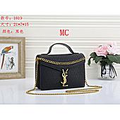 YSL Handbags #449255