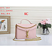 YSL Handbags #449257