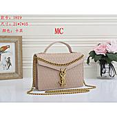 YSL Handbags #449259