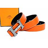 HERMES Belts #450162
