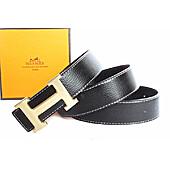 HERMES Belts #450175