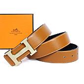 HERMES Belts #450179