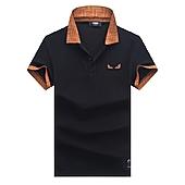 Fendi T-shirts for men #450224