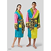 Versace Bathrobe #450471
