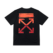 OFF WHITE T-Shirts for Men #450508