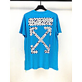 OFF WHITE T-Shirts for Men #450518