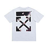 OFF WHITE T-Shirts for Men #450522