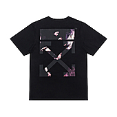 OFF WHITE T-Shirts for Men #450523