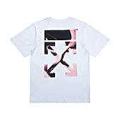 OFF WHITE T-Shirts for Men #450525