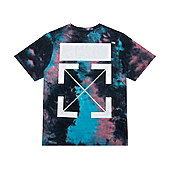 OFF WHITE T-Shirts for Men #450531