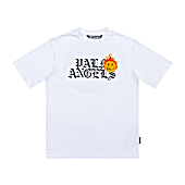 Palm Angels T-Shirts for Men #450534