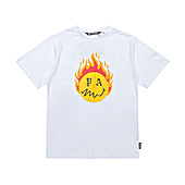 Palm Angels T-Shirts for Men #450536