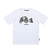 Palm Angels T-Shirts for Men #450539