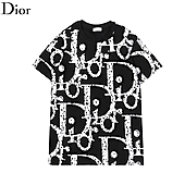 Dior T-shirts for men #450543