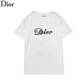 Dior T-shirts for men #450545