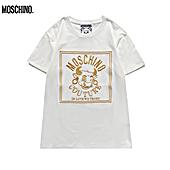 Moschino T-Shirts for Men #450673