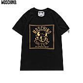 Moschino T-Shirts for Men #450674