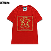 Moschino T-Shirts for Men #450675