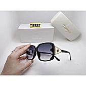 Versace Sunglasses #450707