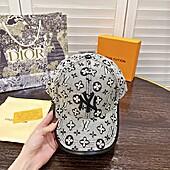 NEW YORK AAA+ Hats #450768