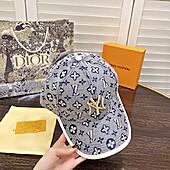 NEW YORK AAA+ Hats #450769