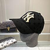 NEW YORK AAA+ Hats #450775