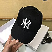 NEW YORK AAA+ Hats #450782