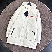 Prada Jackets for Men #450858